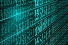 Presentan primer proyecto  de computadora cuántica