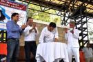 5.160 millones de pesos para  vivienda gratis en el Socorro