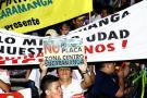 Jueza ordena a Tránsito de Bucaramanga suspender Pico y Placa para todos en el Centro