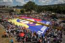 EE. UU. aumenta la presión sobre Venezuela