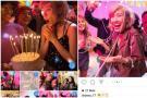 Conozca cómo compartir varias fotos en una sola publicación de Instagram