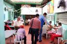Personería solicita atención  médica para 1.580 ancianos