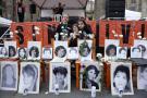 Once víctimas de la toma del Palacio de Justicia deben ser indemnizadas