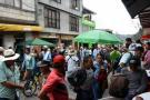 """En Cajamarca el 97% le dijo """"no"""" a la minería"""