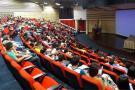 Visita de las Farc en varias universidades de Ibagué desata controversia