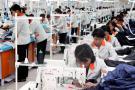 El sector textil sigue de primero en contrabando
