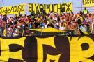 'Hincha' de Millonarios habría asesinado a barrista del Alianza Petrolera