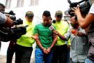 Condenan a 20 años de prisión al asesino de la médica en Barrancabermeja