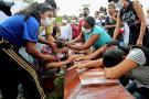 Aumenta a 279 el número de muertos por avalancha en Mocoa