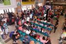 Terminal de Transportes de Bucaramanga no cerrará en Semana Santa