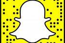 Snapchat anunció pérdidas por 2.209 millones de dólares