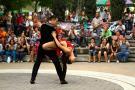 Anuncian 250 eventos de arte y cultura para Bucaramanga