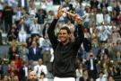 Rafael Nadal ganó el Mutua Madrid Open