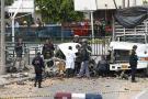 Disidentes de las Farc habrían secuestrado a dos campesinos