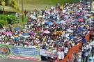 Se agrava el panorama en Buenaventura por tercer día de paro cívico