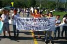 Administración y comunidad de Guatiguará fijaron acuerdos