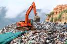 Desde este sábado Los Santos llevará su basura a El Carrasco