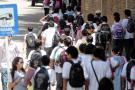 ¿Quiénes han perdido con el paro de docentes en Bucaramanga?