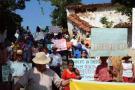 Sin efecto, estatuto tributario en Barichara por decisión de Juez