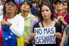 En Bucaramanga venezolanos podrán votar contra Constituyente de Nicolás Maduro