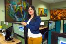 Financiera Maicito S.A: Financiando soluciones para el desarrollo