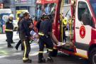 Repudio mundial por el atentado en Las Ramblas