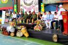 Sabana de Torres fue declarado 'libre de minas'