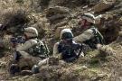 Estados Unidos anuncia que enviará más tropas militares a Afganistán