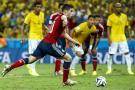 Dura sanción a Ticket Shop por venta de boletería Colombia vs Brasil
