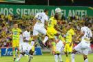 Atlético Bucaramanga hizo un negocio 'redondo': Lo bueno, lo malo y lo que viene