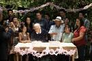 Película santandereana Pariente representará a Colombia en los Oscar