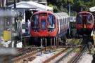 Reino Unido eleva la alerta terrorista al máximo nivel