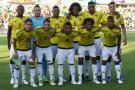 Las cuentas de la Selección Colombia para clasificar al Mundial Rusia-2018