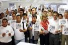 Definida lista de precandidatos uribistas en Santander a la Cámara