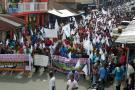 Mueren cuatro civiles en ataque atribuido a disidencias de las Farc