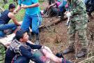 """Víctimas de masacre en Tumaco no fueron ultimadas """"a corta distancia"""""""