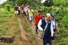 Fuerza pública sería responsable de muerte de campesinos en Tumaco: Defensoría