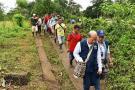 Solicitan suspender a los Policías implicados en ataque de Tumaco