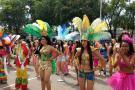 Festival Cultural por la identidad gironesa