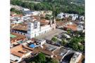 Alcaldía confirma obras relevantes en Piedecuesta