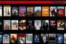 """Huawei publicará plataforma con """"formato Netflix"""" en 2018"""