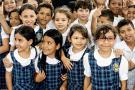 Aprueban arreglos a colegios en Bucaramanga