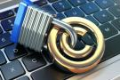 Software legales son primordiales para las empresas