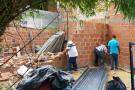 Proyectos de vivienda se darán en el 2018