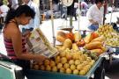 Desempleo en Bucaramanga registró un leve aumento