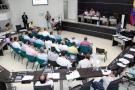 Procuraduría suspendió por nueve meses a exdiputados de Santander