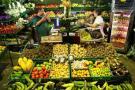 Bucaramanga, entre las ciudades más baratas