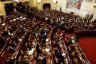 Dan vía libre a ley que convocaría a una asamblea constituyente en Colombia