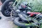 Falleció víctima de accidente de tránsito en Bucaramanga