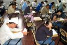 Abren registro extraordinario para inscripción a la prueba Saber 11°